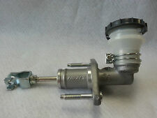 NISSIN MADE IN JAPAN CLUTCH MASTER CYLINDER 2000-2009 S2000 AP 46920-S2A-003
