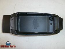 BMW MINI BLUEBERRY BOLD 9700/80 SNAP IN ADAPTOR BASIC 84212179637.