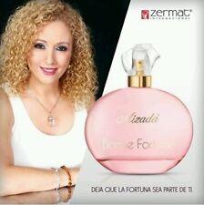 Perfume  de  Mizada  Bonne fortune de zermat  3.4oz  Women's Perfume