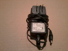 nokia ac adapter  model # acp-8u   5.3v d.c. 500ma