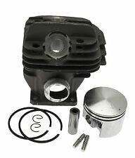 Cylinder & Piston Assy Fits STIHL MS260 & 026 Chainsaw 1121 020 1203
