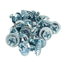 GREYS Strata Screw-In Wader Studs - 20 Pack - 1371890