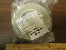Sheldahl Tape LAC-24-4687 Rev. F Sealed Roll NOS