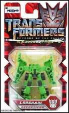 Hasbro Transformers Rotf Movie Japan Version New Longhaul New In Stock AU
