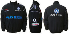 VW Volkswagen Golf Racing R-Line Jacket Veste Blouson