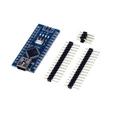 Useful Device for Arduino Nano V3.0 with ATMEGA328P Module Mini Module Board KL