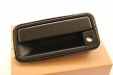Outside DOOR HANDLE OEM REPLACE LEFT GMC Z71 Z-71 1995 1996 1997 1998 1999