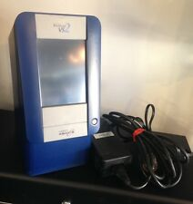 Abaxis VetScan VS2 Chemistry Analyzer, refurbished!