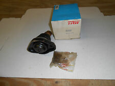 New Ball Joint lower TRW#10209  Ball Joint Ford, Mercury 67-70, T-Bird 70,