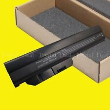9 Cell BATTERY HSTNN-IB0N fr HP MINI 311-1036TU 311-1037NR 311-1037TU HSTNN-OB0N