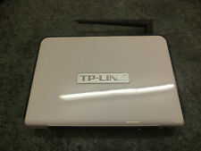 TP-LINK TL-WR1042ND 300Mbps Wireless N Gigabit Router
