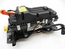 2012 Rav 4 Electric Vehicle Ev Heater Element Sub Assembly 87101-42010