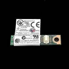 New IBM Lenovo ThinkPad X200 X201 E40 X220 E420S Bluetooth Daughter Card Module