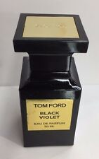 Black Violet By Tom Ford 1.7 oz eau de parfum spray Unisex ( Unused & Unbox )