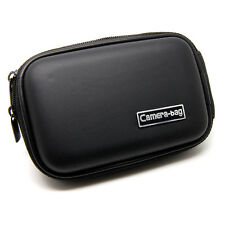 CAMERA CASE BAG FOR NIKON COOLPIX S8100 S4300 S3000 L25 S8000 S550_SB