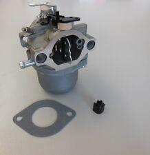 Vergaser Briggs & Stratton Motor 10-13 HP seitengesteuert 799728 498027 280000er