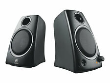 Logitech Z-130 Stereo Speakers PC
