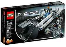 LEGO ® technic 42032 Compact tracked Loader NEUF emballage d'origine New MISB NRFB