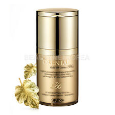 [SKIN79] The Oriental Gold Plus BB Cream (SPF30/PA++) 40g / Triple functional bb