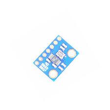 1pcs Programmable Sine Square Wave DDS Signal Generator Module CK