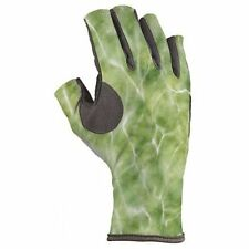 Buff Pro Series Fighting Work Glove 3, Size L/XL - BS Water Camo - NEW-CLOSEOUT