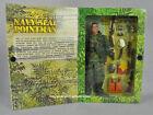 "1/6 Scale 21st Century Toys Ultimate Soldier 12"" Vietnam U.S. Navy Seal Pointman"