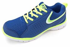 Men's Sport Sneakers Athletic Walking Tennis Training Gym Running Shoes, Sizes