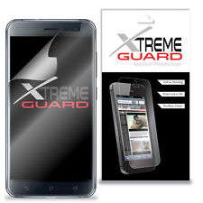 XtremeGuard Screen Protector For Asus Zenfone 3 ZE552KL (Anti-Scratch)