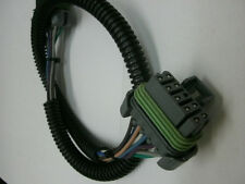 "New Drive By Wire Truck Pedal Jumper 2002-2007 24"" GM engines"