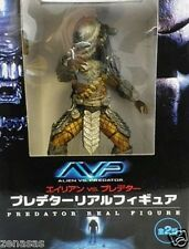 New FuRyu AVP Alien vs. Predator Real Color Ver. PRE-PAINTED