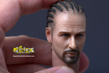 "Loading toys 1/6 Scale Edward Norton man Head sculpt For 12"" Male Action Figure"