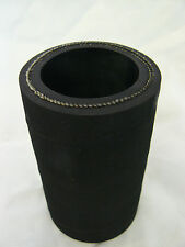 "MARINE/BOAT/SEAL STERN GLAND HOSE 2 1/8 "" (54MM) INSIDE DIAMETER"