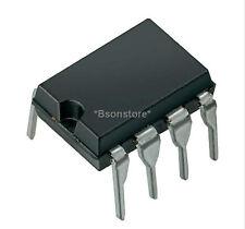 MC12015P - MC12015 Dual Modulus Prescaler IC