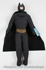 "Batman The Dark Knight Rises 20"" Plush"