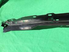 22682684 GM FRONT END TIE BAR REINFORCEMENT SUPPORT BRACE 97-05 MALIBU GRAND AM