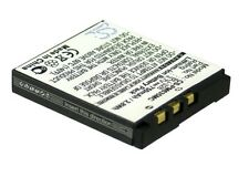 High Quality Battery for GE A830 Premium Cell