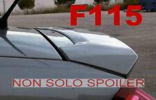 SPOILER ALETTONE GRANDE PUNTO  SPORT   GREZZO  F115G-TR115-1-a2