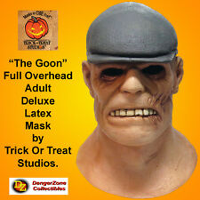 The Goon Full Overhead Mask by Trick Or Treat Studios