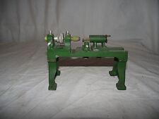 Oesterwitz Drechselbank Antriebsteil für Dampfmaschine