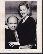 Danny DeVito Penelope Ann Miller Other People's Money 1991 movie photo 26350