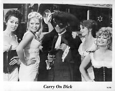 "Carry On Dick Film Still 10"" x 8"" Photograph no 3"