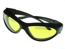 Laserschutzbrille 765nm - 1080nm, CE zertifiziert, Laser,DPSS Laser, Diodenlaser