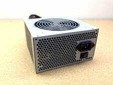 ATX 550W Power Supply for BESTEC ATX-250-12E/ATX-300-12E EMACHINE HP 12V Sliver