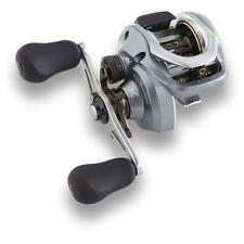 New Shimano Curado HG 200 CU-200IHG Right Hand 7.2:1 Baitcast Fishing Reel Bass