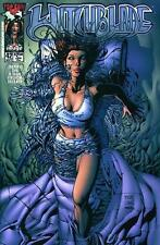Witchblade (1995-Present) #42