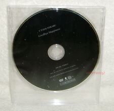 Utada Hikaru Single Collection Vol.2 Japan Promo DVD: