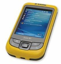 "Trimble Juno ST Handheld GPS Receiver, Field Computer - 2.8"" Screen"