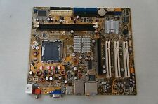 HP Leonite-GL8E P5LP-LE Intel Motherboard 5188-6733 Socket 775