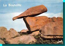 CPM - PLOUMANAC'H le rocher de la Bouteille