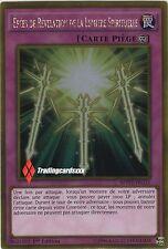 Yu-Gi-Oh! Epées de Révélation de la Lumière Spirituelle: MVP1-FRG31 -VF/Gold-